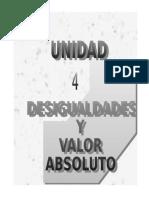 Desigualdades_y_valor_absoluto_880428.1674.doc