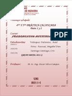 FUNDA 2 -PRACTRICAS 4 Y 5.docx