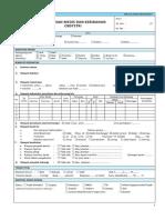 RM.4.24.1 - Pengkajian Medis & Kebidanan Obstetri Non IGD