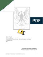 Manual de Uso Quick-Trade.pdf