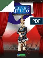 CATALOGO DOIS DE JULHO paginas abertas.pdf