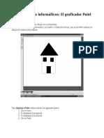 75608461-Conocimientos-informaticos-de-paint.doc