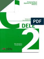 DELE_C2.pdf