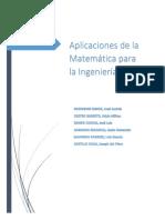 matematica aplicada a la ingenieria.docx