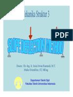 Analisa Struktur dg Slope Deflection.pdf