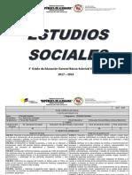 Pca Ciencias Sociales