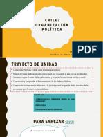 iv-org-politica-de-chile.ppt