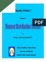 analisa struktur dg Metode Cross.pdf