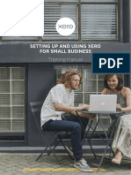 setting-up-and-using-xero-for-small-business-v1.1.pdf