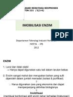 VI._IMOBILISASI_ENZIM.ppt