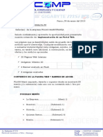 WEB-CONTRUCCION-pasco.pdf