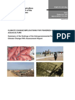 climate change & fisheries by fao 2.pdf