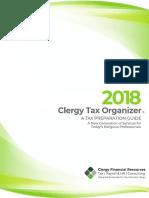 18.organizer.v3.012119 (1).pdf