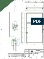 porton.pdf