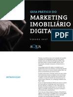 ebook-marketing-imobiliario-aqua.pdf