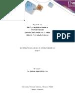 Trabajo Colaborativo - Funciones.docx