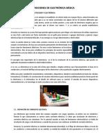 Tema 01 NOCIONES DE ELECTRÓNICA BÁSICA.docx