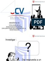 SESION 3PPT 03.docx
