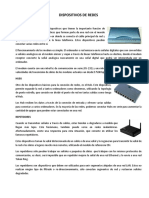 DISPOSITIVOS DE REDES.pdf