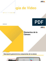 Webinar Ppt Network Video Technology Es