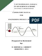 Beng 1 manual 11 (1).pdf