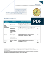 evaluacion_matematicas2.pdf