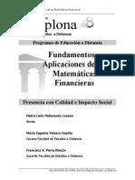 Matematicas Financiera (1)