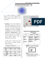 330419162-Quimica-General-i-Volumen-2007.doc