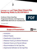 SIT-NSSM Civil Engg Seminar 12Oct17 - Presentation 5.pdf