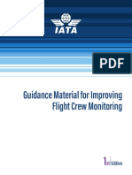 Guidance-Material-for-Improving-Flight-Crew-Monitoring.pdf