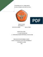 KELOMPOK 11 (SITI MUNAWAROH).docx