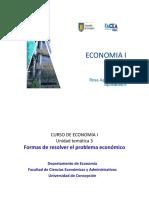 Clase_7._Formas_de_resolver_el_problema_economico (1).pdf