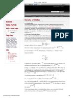 Density of States - MSE 5317.pdf