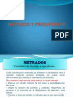 Metrado_y_presupuesto_capeco.pptx