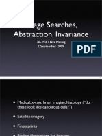 Lecture_04_Image_Search