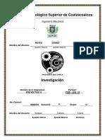 Invst. conceptos proyectos.docx