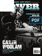 POWER 2017-NovDec-Issue Cailer Woolam interview.pdf