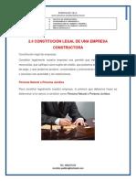 2_4_CONSTITUCION_LEGAL_DE_UNA_EMPRESA_CO.docx