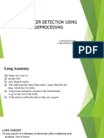 LUNG CANCER DETECTION USING     IMAGEPROCESSING.pptx