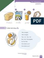 Inglés 1º básico - Student´s Book_Página_077