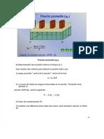docdownloader.com_dise-o-de-platea-de-cimentacion-ca.pdf