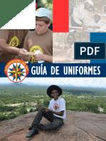 RRI-Guía-Uniforme-ERLAC.pdf