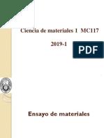 CM_Unidad2_2019-1.pptx