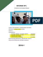 INFORME-Nª1-avanze-victor-katherine-leonardo1-1 (2).docx