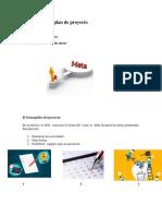 3 pasos para el plan de proyecto de  expo.docx