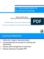 Module-4-Environmental-Cleaning-Decontamination.pptx