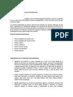PINTURAS_LABO_5.docx