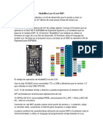 NodeMcu Lua v3 con WiFi.docx