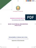 Basic Electrical Engineering - Practical English Medium_20.5.18.pdf