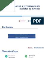 presentacion_organizaciones_sociales_de_jovenes_ley_1757-1622-1885.pdf
